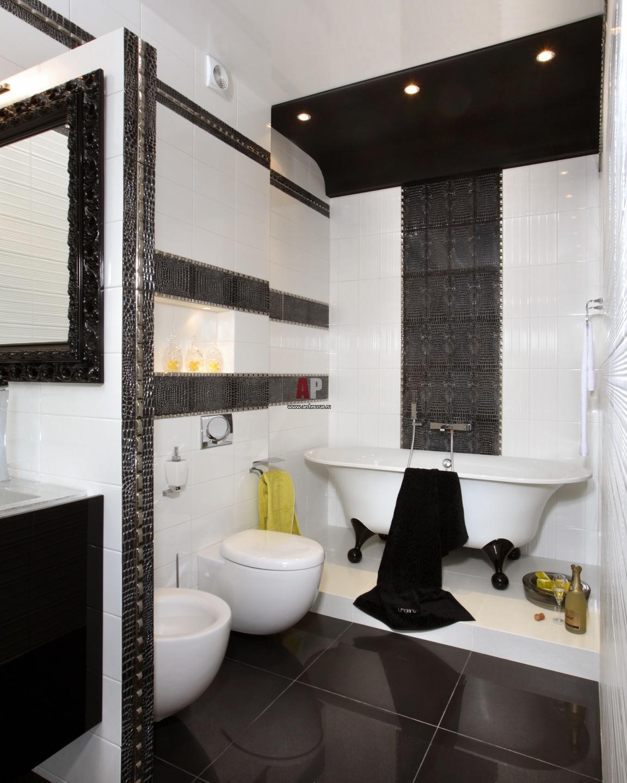 Carrelage salle de bain pas cher paris - Carrelage mural salle de bain pas cher ...