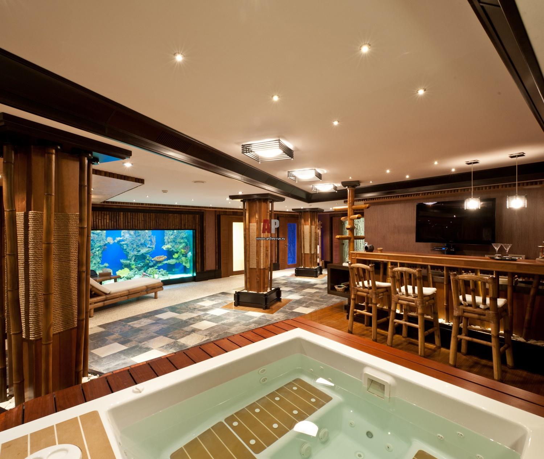 Фото интерьера винотеки дома в стиле ар-деко: http://www.archrevue.ru/photo-interior/c4ea191e3308d9b3372c241878ea3991/