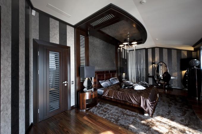 Спальня Маркуса  13443316276967_w680h453