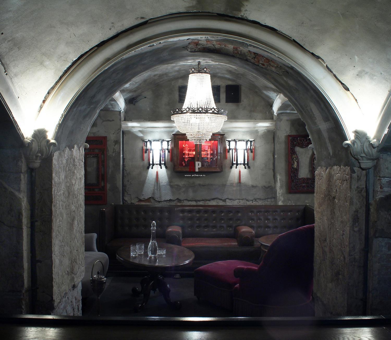 бар менделеев москва фото недавнего времени