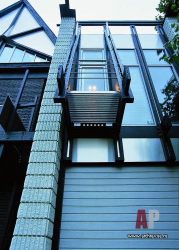 дизайн дома первый этаж фото в частный дом