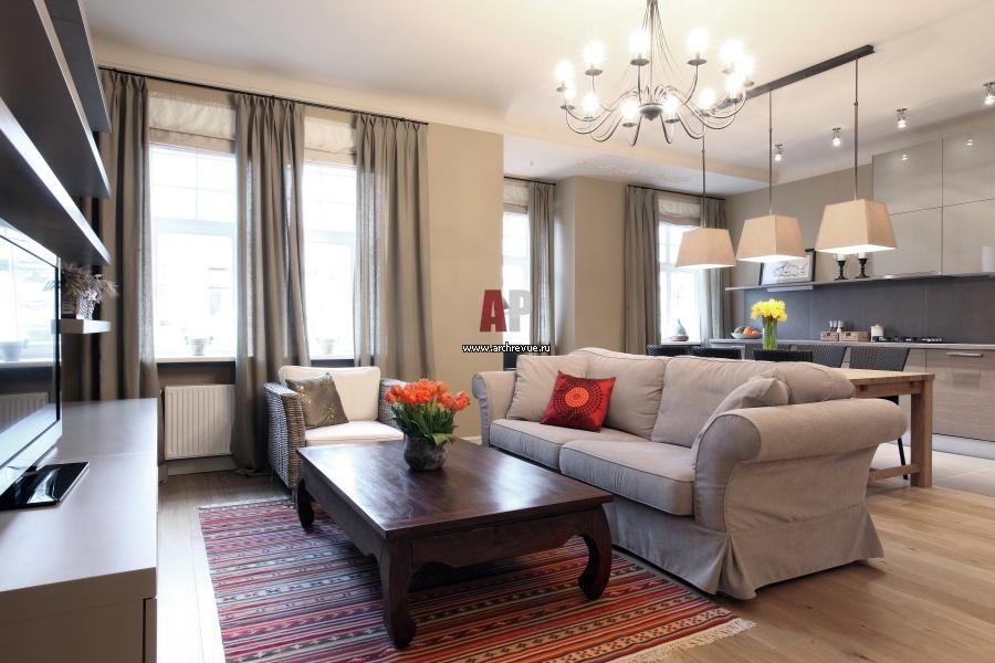 Куплю квартиру или недорогой домик в гфройденштате штутгара