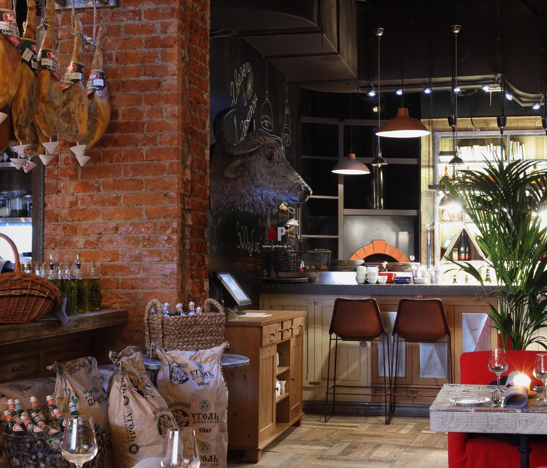 кафе в доме картинки юго-западе исторической