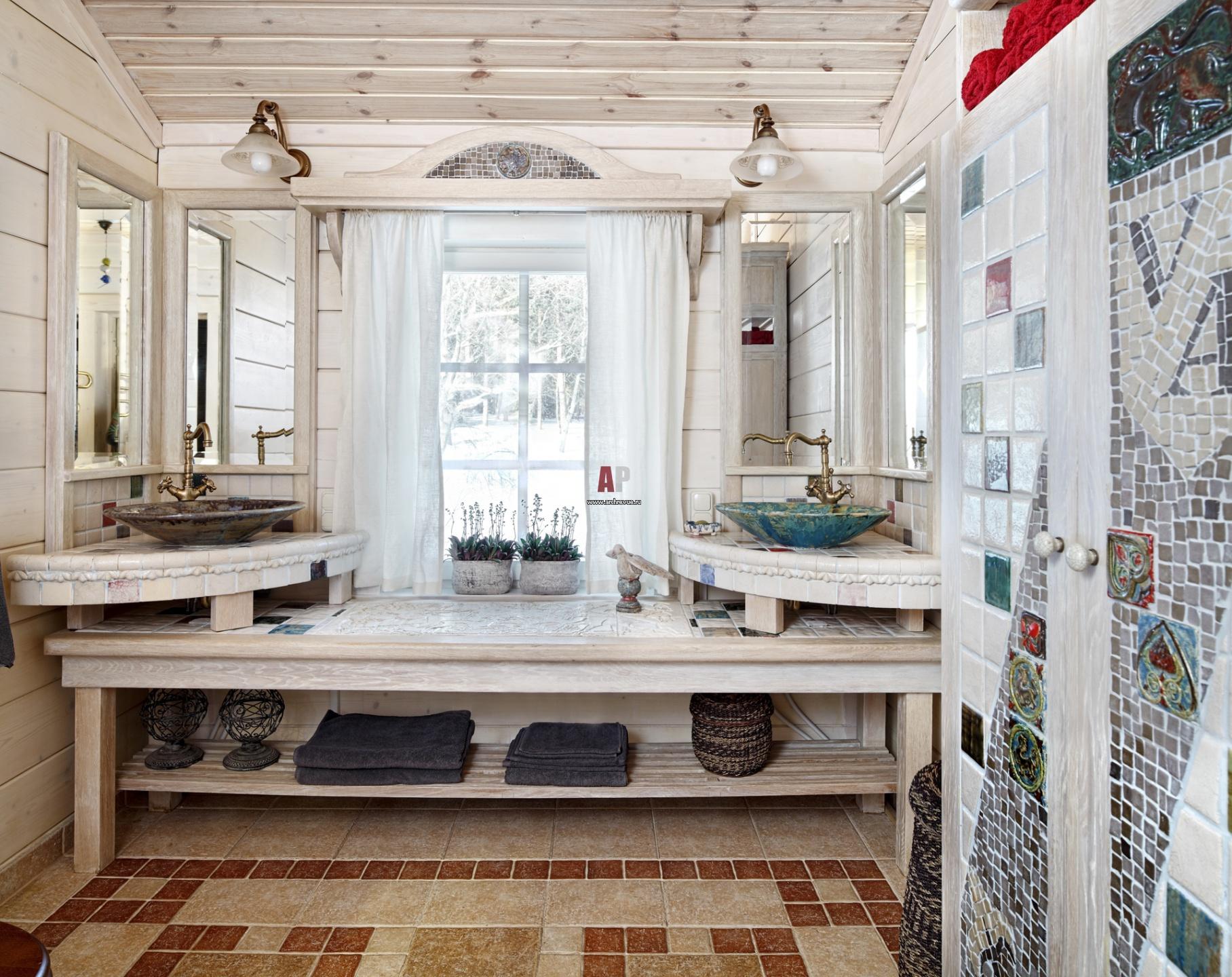 Русскую в ванной фото 10 фотография