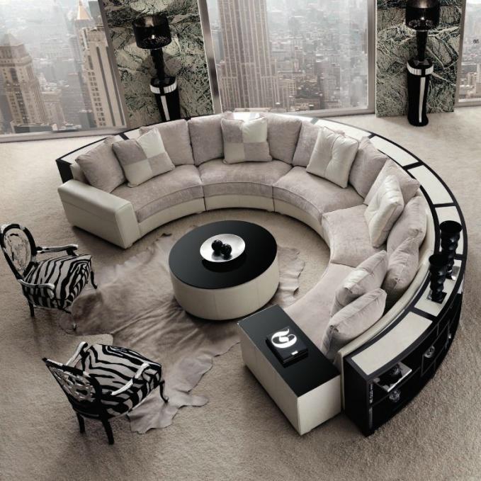 мебель прогресс фото