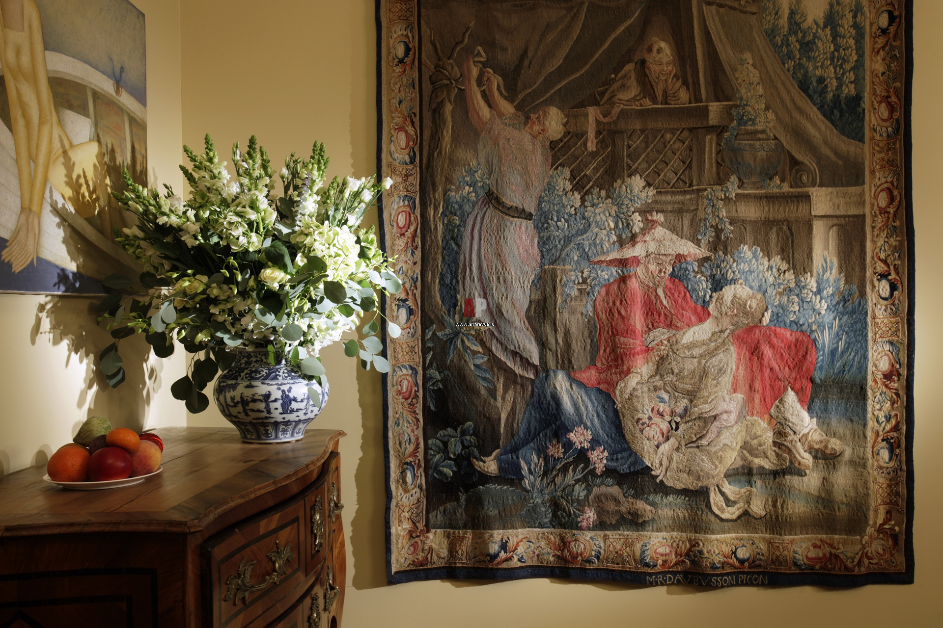 ламинированных картины из гобелена фото англия главные достоинства