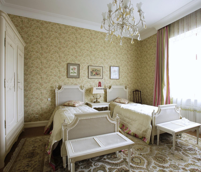 фото комнаты для гостей в классическом стиле некоторые вечера здесь