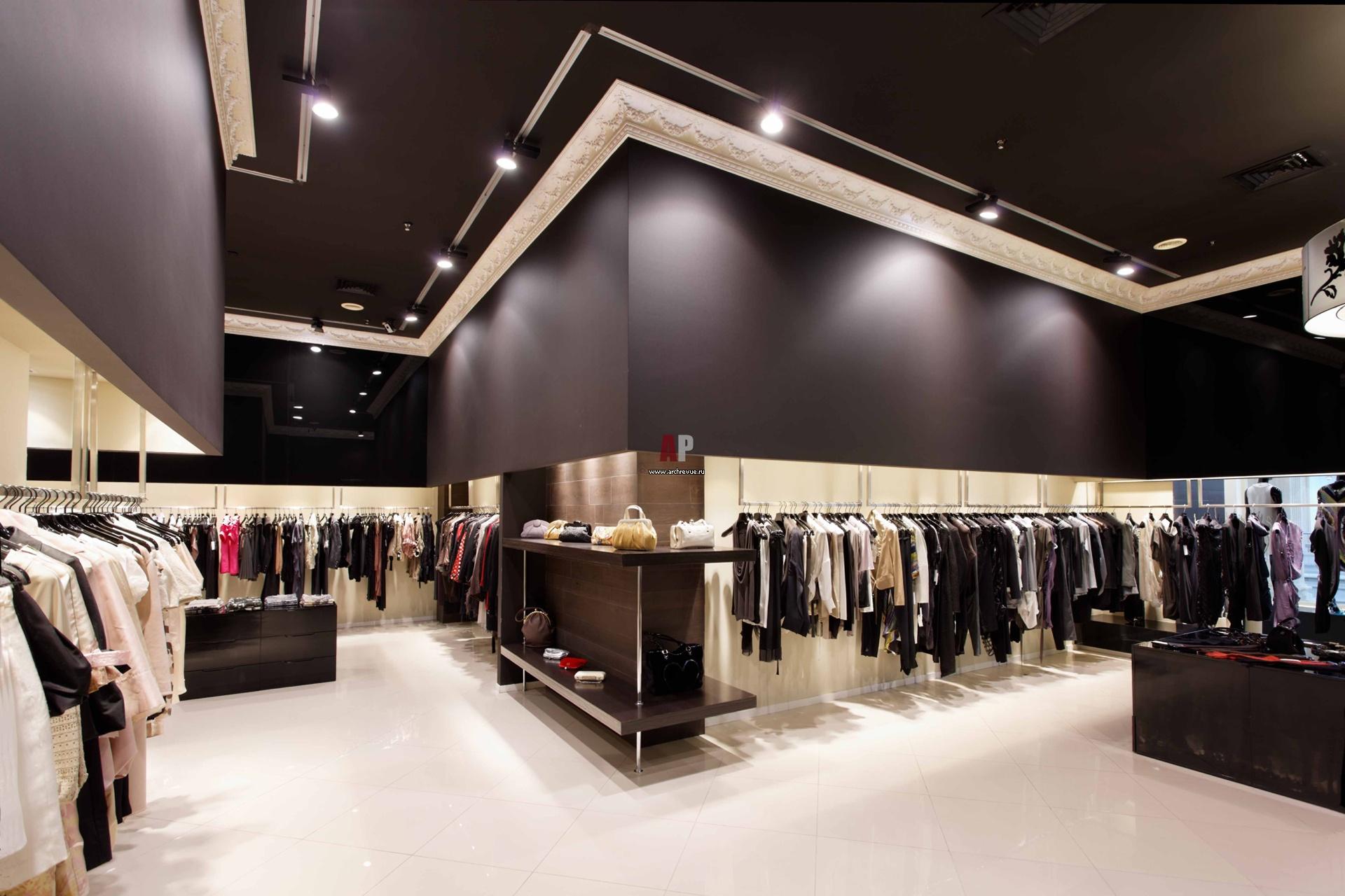 Спб галерея магазины платьев