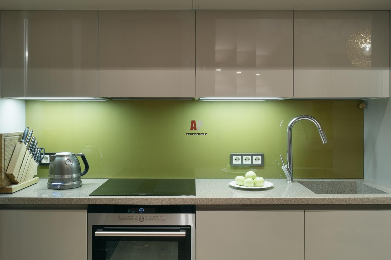Дизайн однокомнатной квартиры на 3 человека фото