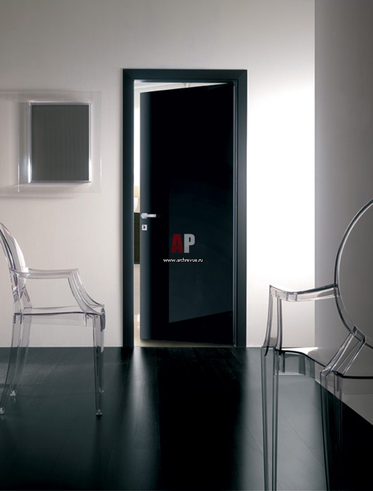 дверь железная на каширском дворе 3