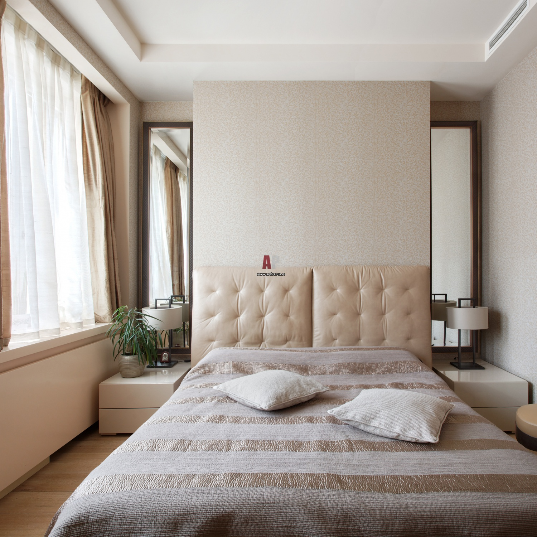 маленький угловой диван на кухню со спальным местом купить