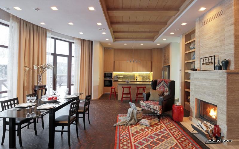 Дизайн проект гостевого дома стиль шале Деревянные дома в стиле Шале, проекты домов Шале