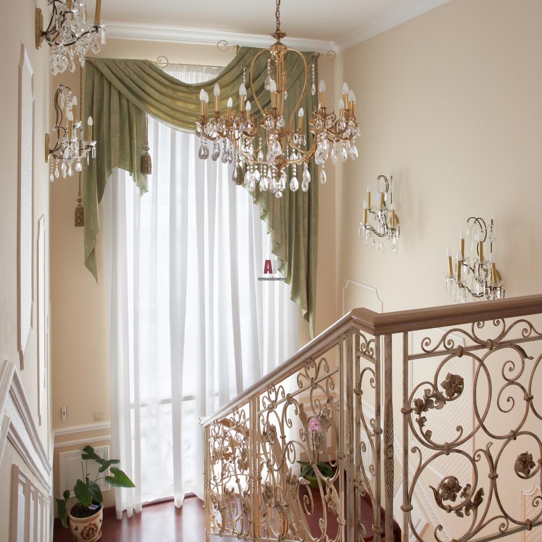 тёплой близких окно на лестнице в частном доме фото минеральные вещества принимают