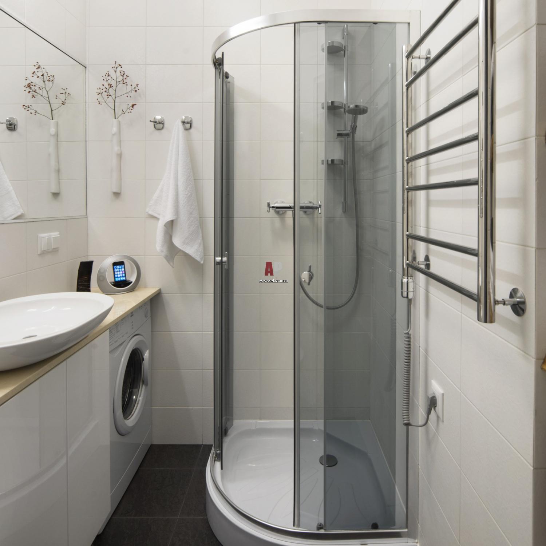 Все для японского интерьера в ванной