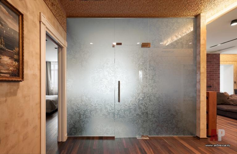 Плитка керамогранит для кухни на пол фото в интерьере