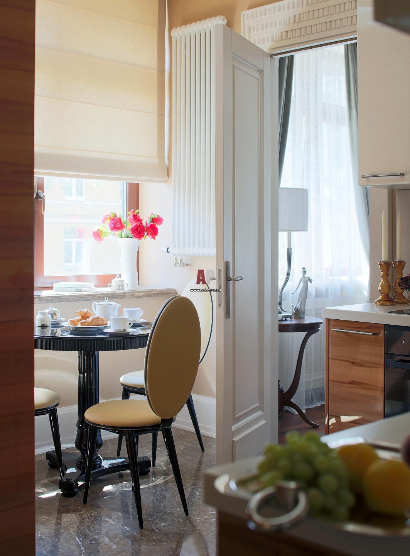 Шумоизоляция квартиры своими руками Как сделать