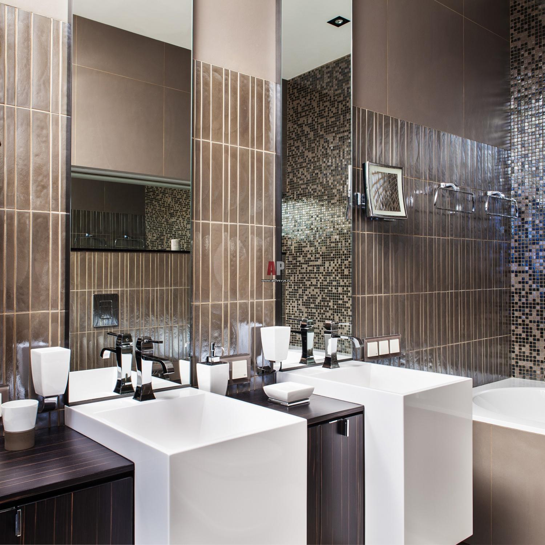 Ванная комната 6 кв м фото