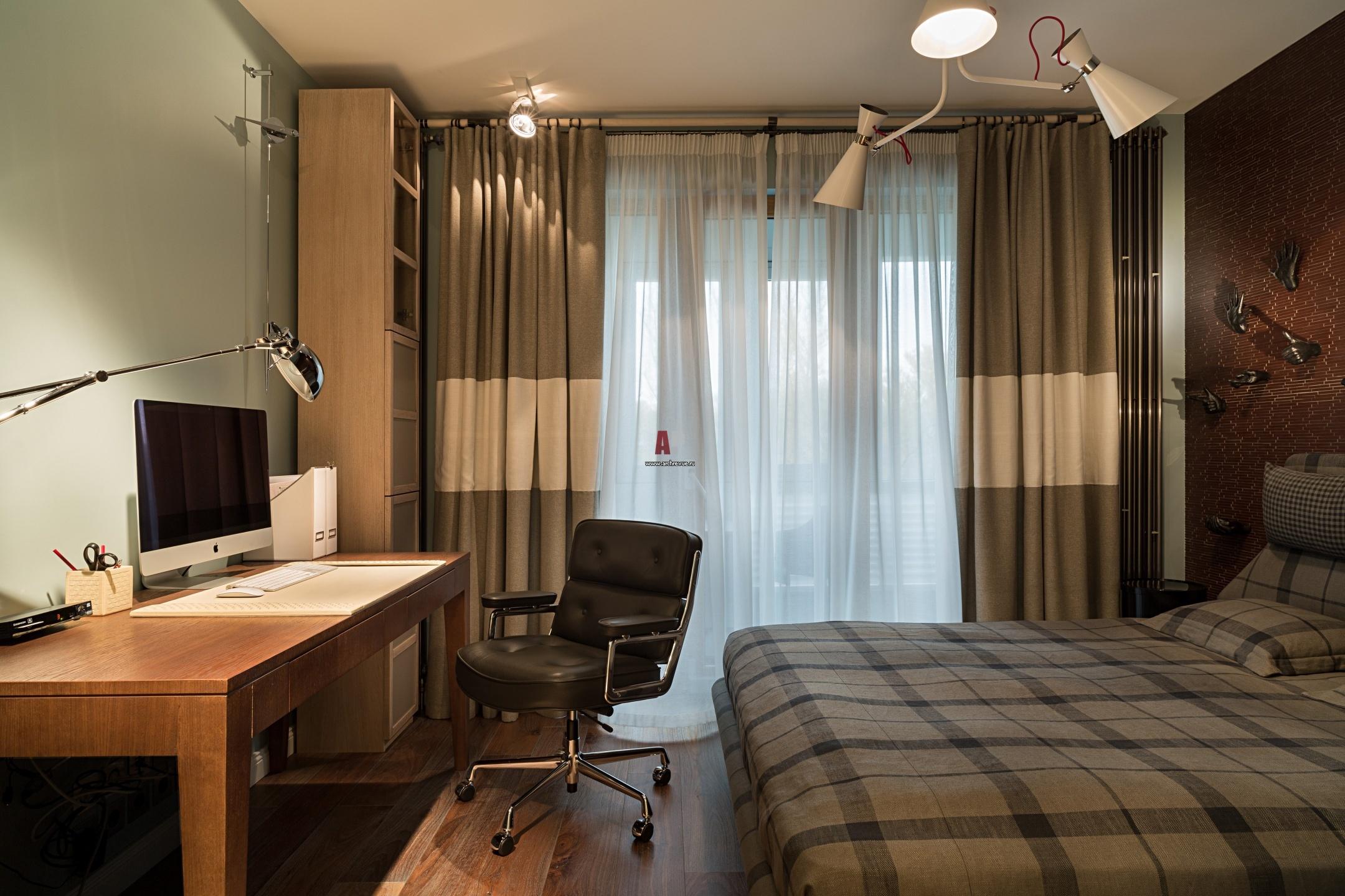 Студенты в спальне, Смотрите онлайн Горячие студенты трахаются в спальне 28 фотография