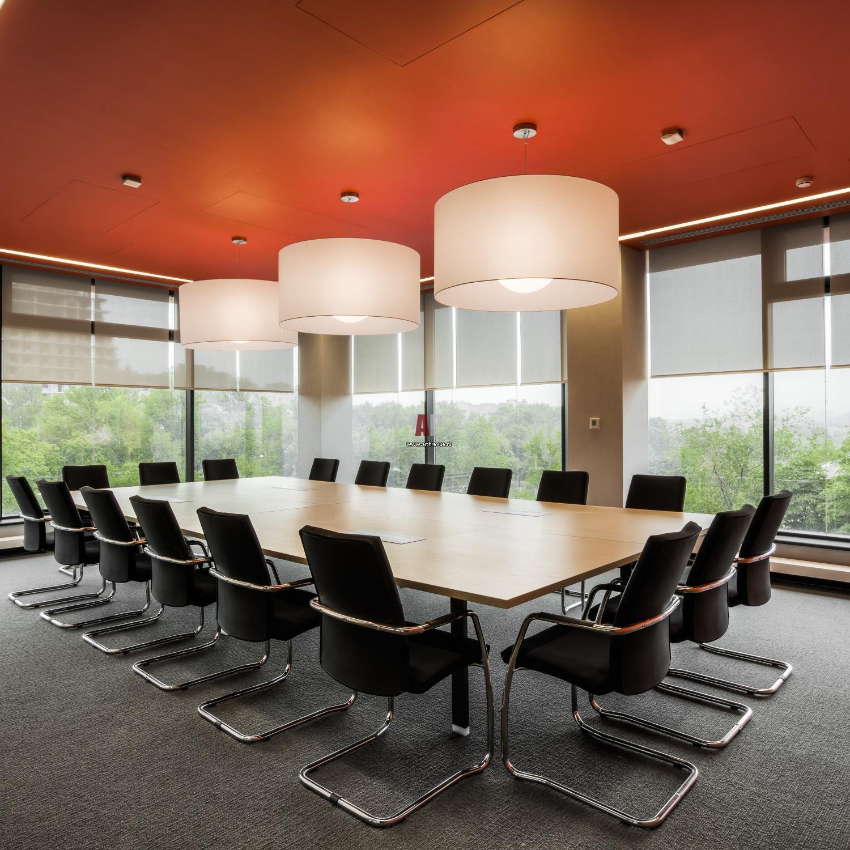 Переговорные комнаты картинки
