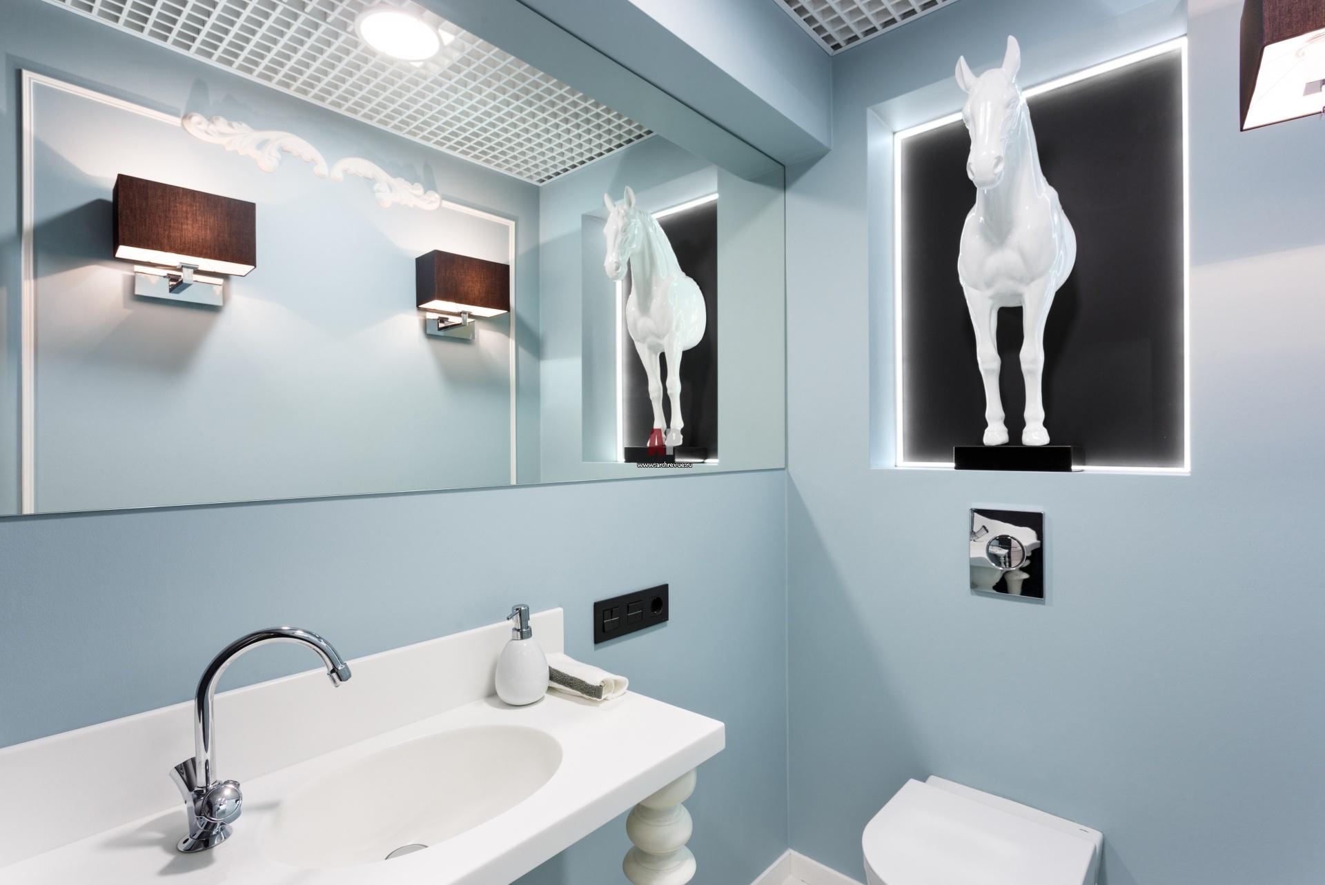 Туалеты в офисе, Туалет в офисе какаем и писаем на работе 25 фотография