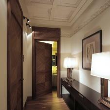 Дизайн коридора 100 идей гостеприимного оформления