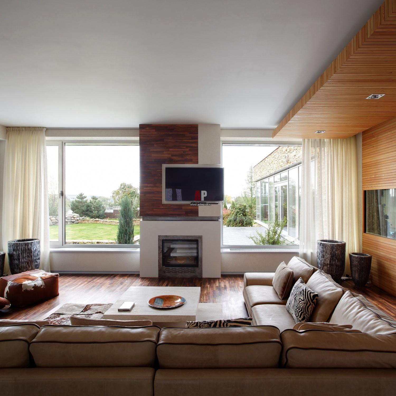 язык фото дизайн гостиной с двумя окнами герои