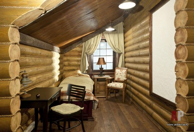 Стиль шале в своём доме. Красивая отделка дома в стиле Дизайн проект гостевого дома стиль шале