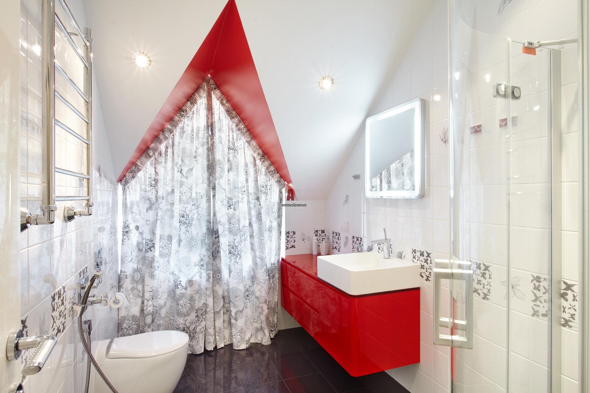 Обновление интерьера ванной комнаты: полезные советы 1000 де.
