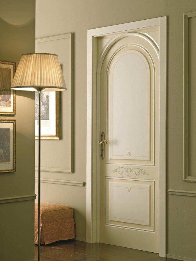 самых недорогие итальянские двери межкомнатные фото коллекция