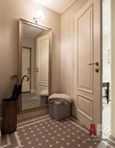Carrelage d une salle de bain hyeres caen nanterre - Hauteur carrelage salle de bain ...