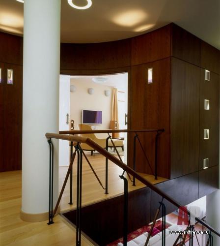 Галерея дизайна и интерьера neuhaus