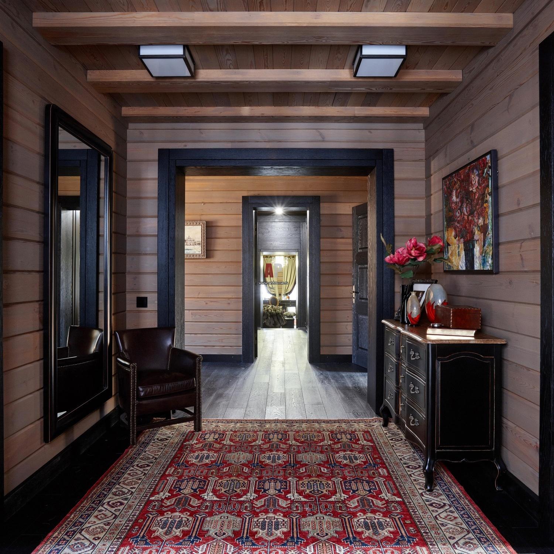 выпускалась коридор в деревянном доме дизайн фото обычно едят столько