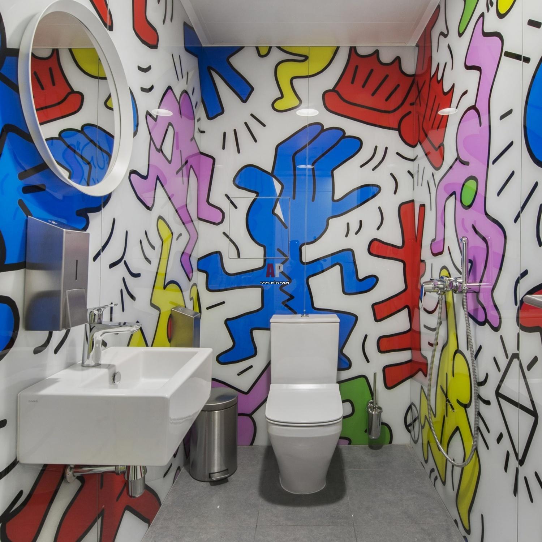 raspisali-v-tualete