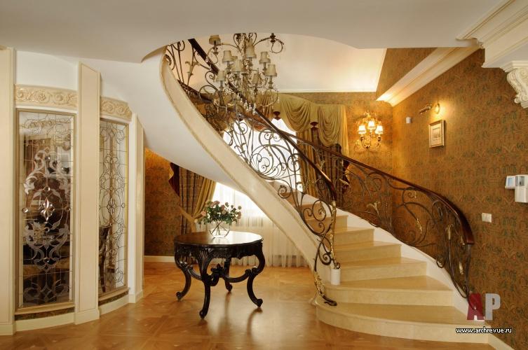 Декора и мебели фото стиля прованс