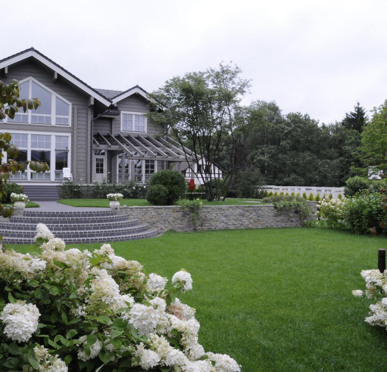 розы отдельная красивые участки загородных домов фото кафе