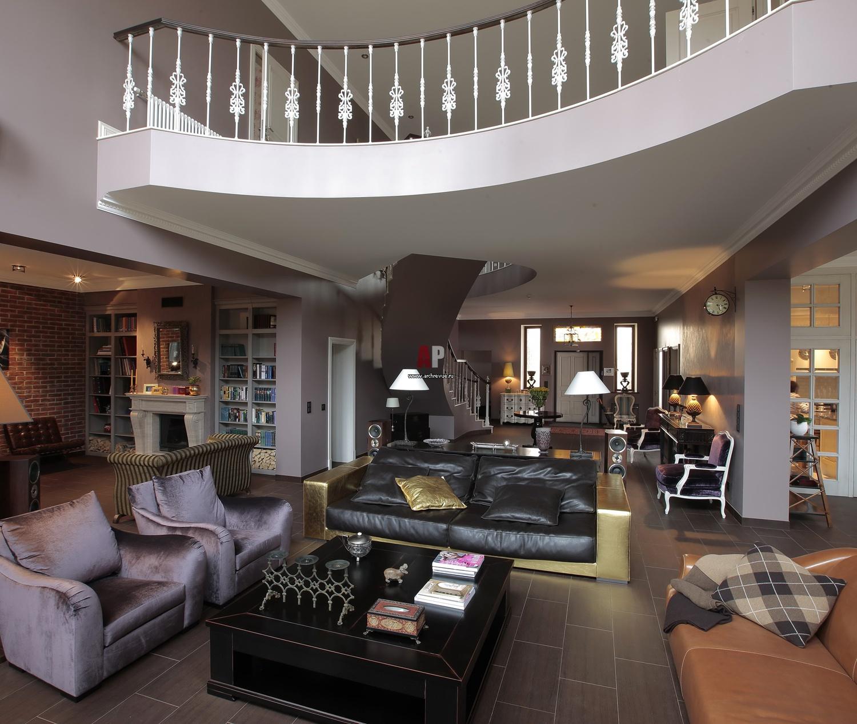 Дизайн интерьера балкон стр. 13 - обустройство квартир и дом.