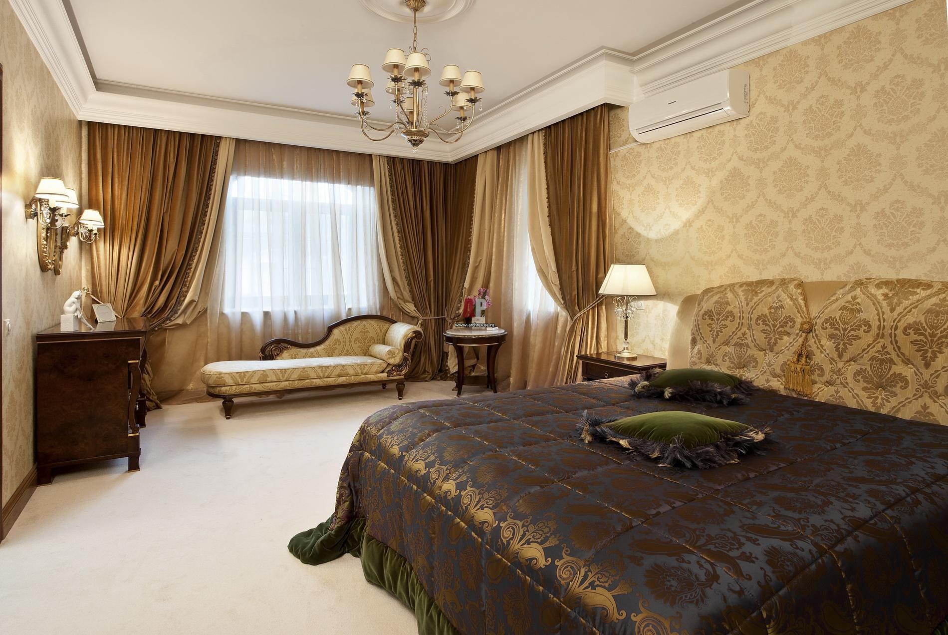 фото кроватей