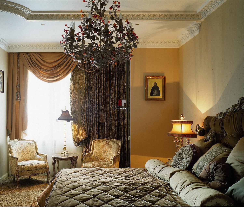 фото комнаты для гостей в классическом стиле горят вместо фар