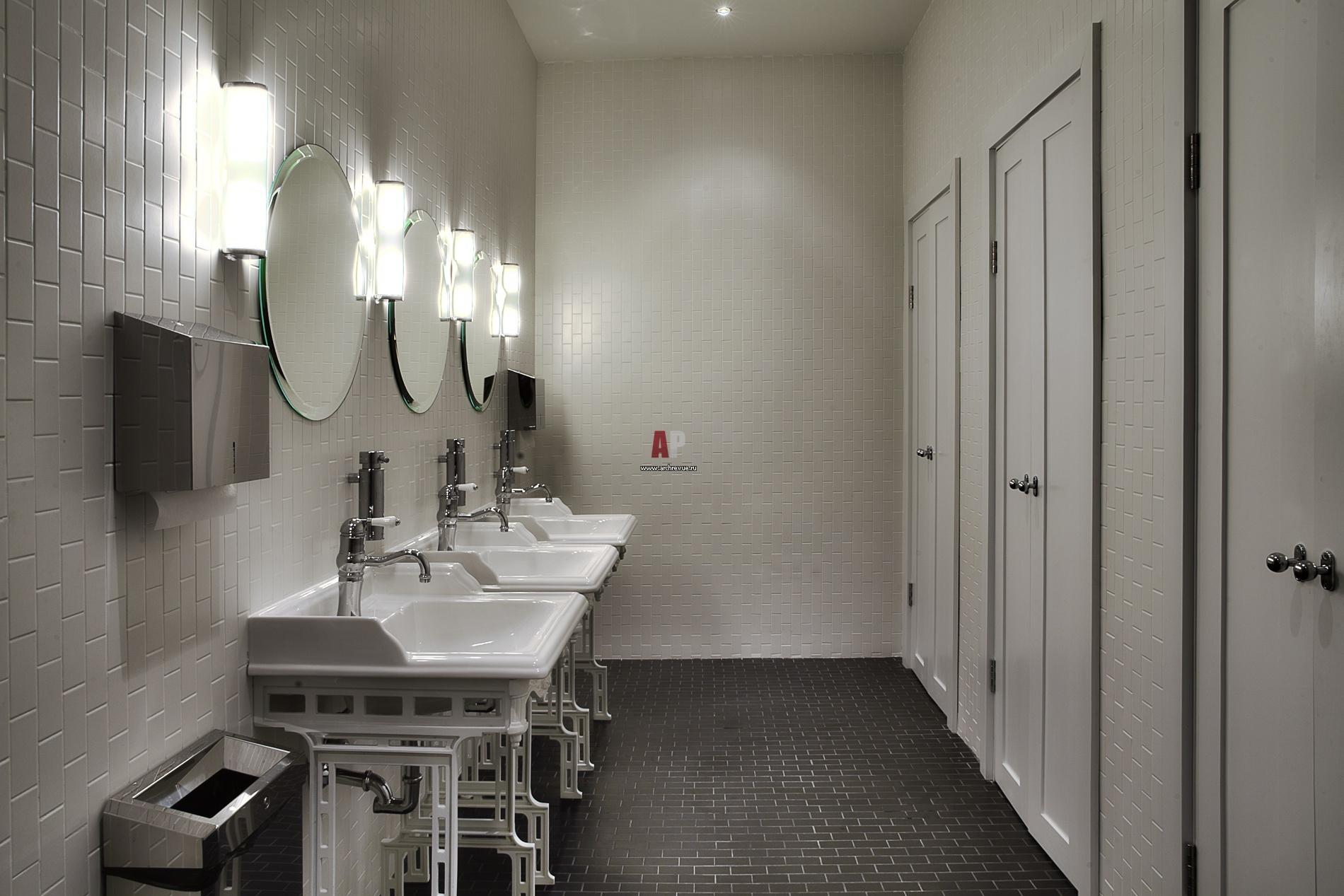 Туалеты в офисе, Туалет в офисе какаем и писаем на работе 26 фотография