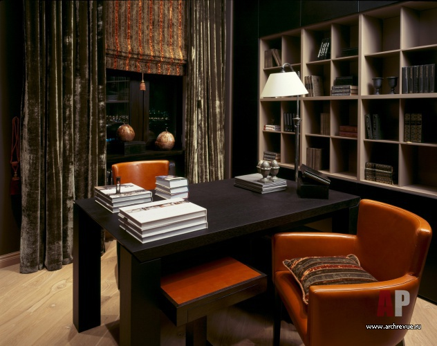 http://www.archrevue.ru/images/tb/5724/13241176384933_w800h500.jpg
