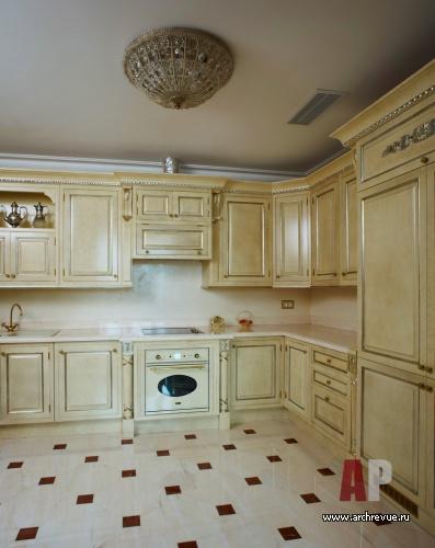 Кухни марии дизайн